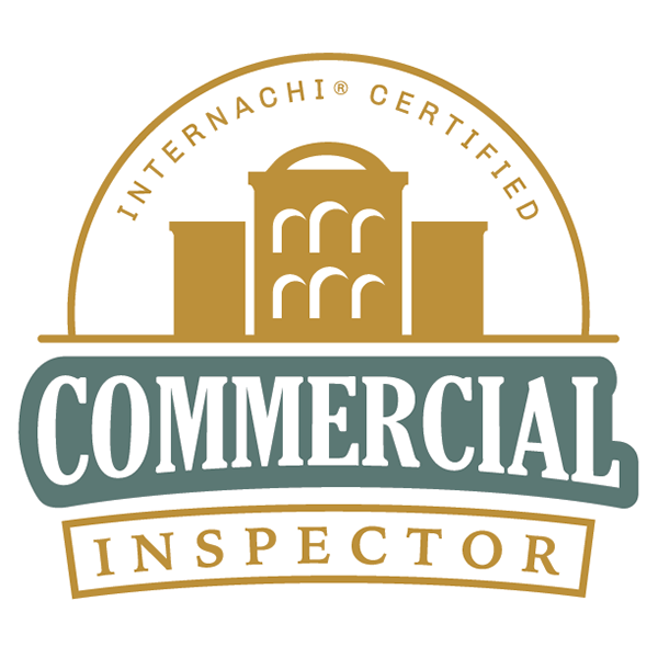InterNACHI Certified Commercial Home Inspector